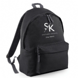 Southern Knights Backpack - BG125